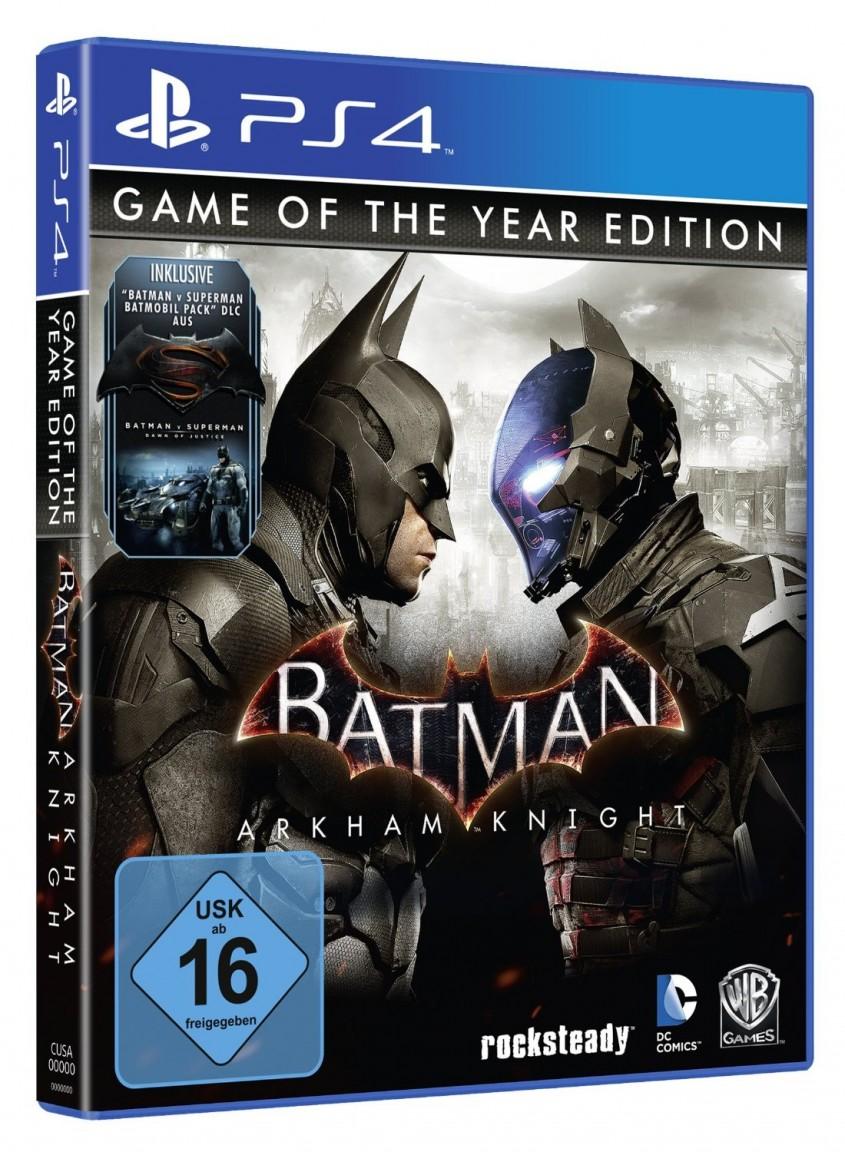 batman_arkham_knight_goty_ps4_cover_big_1