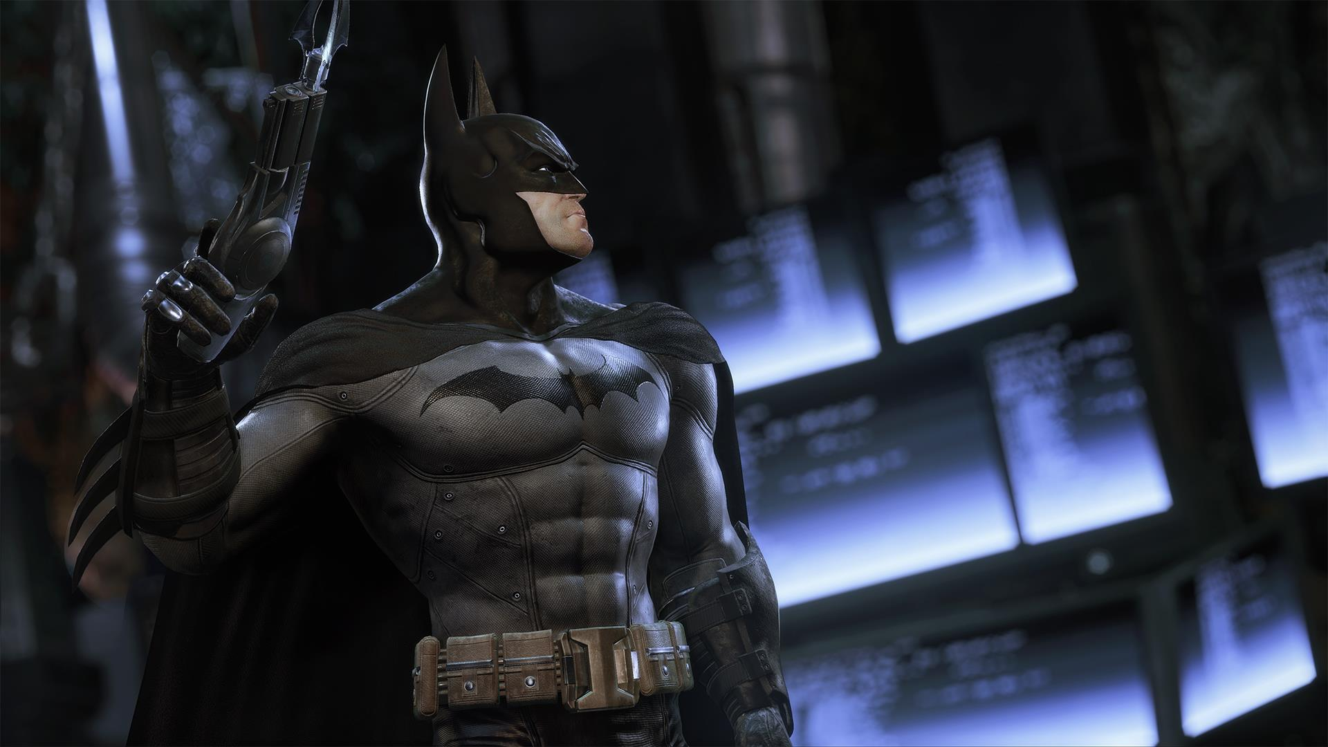 batman_return_to_arkham_asylum_1