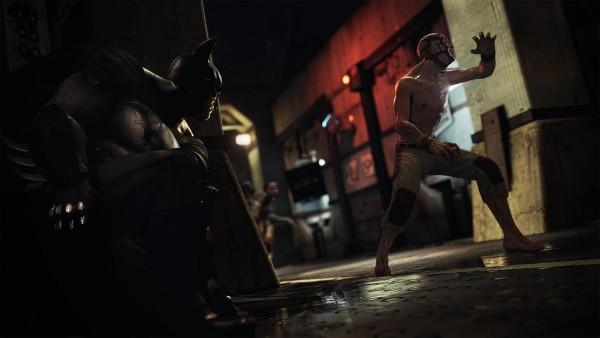 batman_return_to_arkham_asylum_3