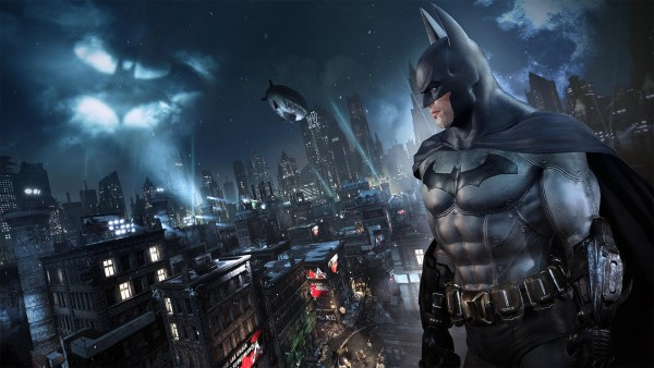 batman_return_to_arkham_city_1