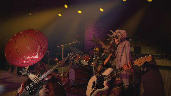 battleborn_rock_band_4