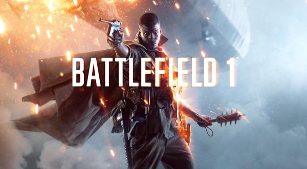 battlefield_1_hi_res_header_1