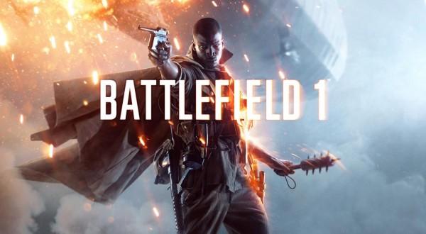 battlefield_1_hi_res_header_1