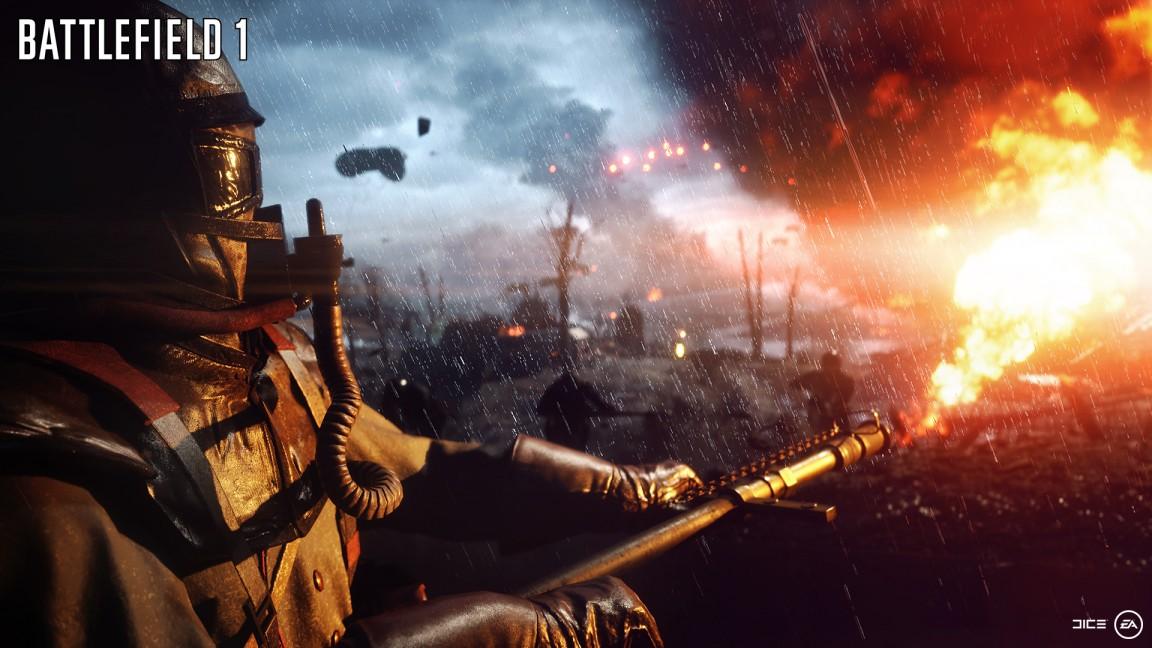 battlefield_1_reveal_03