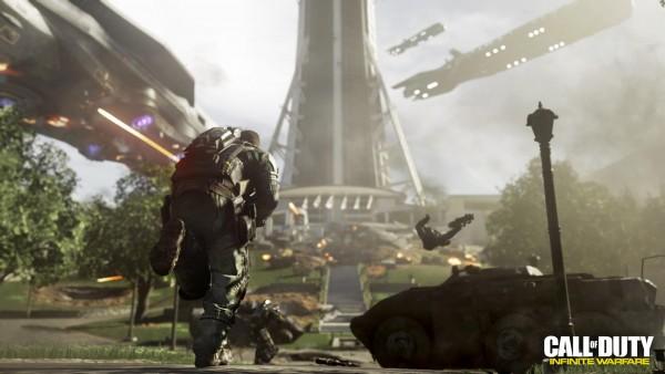 call_of_duty_infinite_warfare_reveal_screen_3