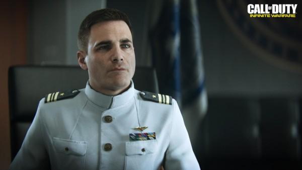 call_of_duty_infinite_warfare_reveal_screen_7