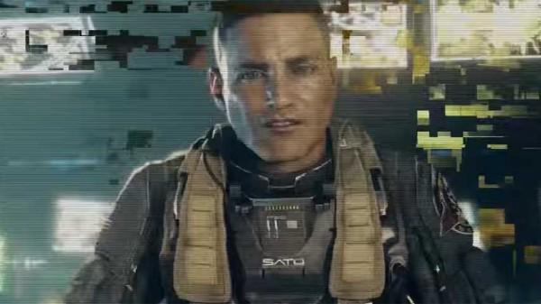 call_of_duty_infinite_warfare_trailer