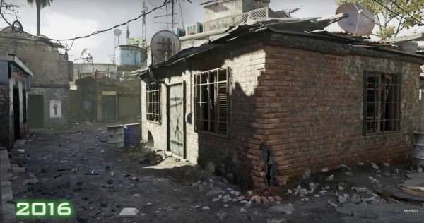 call_of_duty_modern_warfare_remaster_comparison_shot_new_capture_2