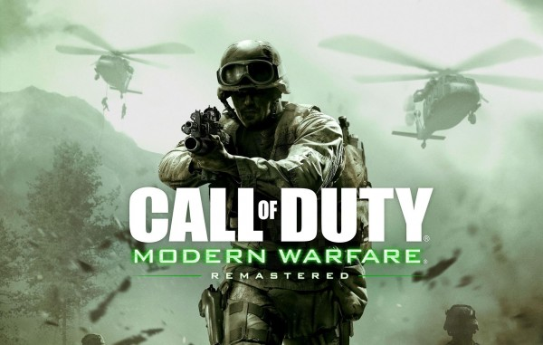 call_of_duty_modern_warfare_remastered_cover_header_1 (Copy)