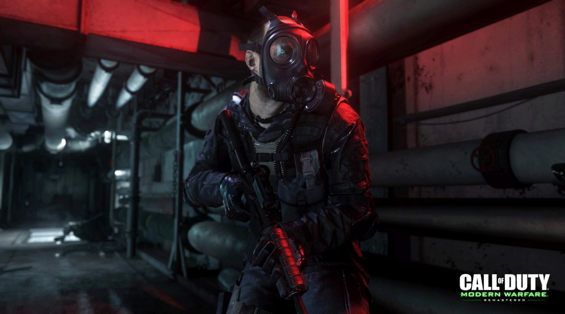 call_of_duty_modern_warfare_remastered_screen_2