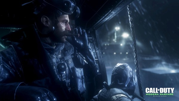 call_of_duty_modern_warfare_remastered_screen_4