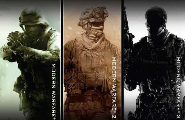 call_of_duty_modern_warfare_trilogy