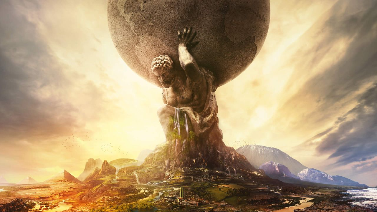 civilization 6 play through the road to a religious victory vg247