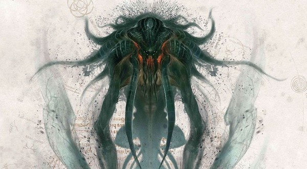 cthulhu_lovecraft_filed_guide_chaosium