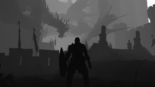 dark_souls_3_limbo_mod_1