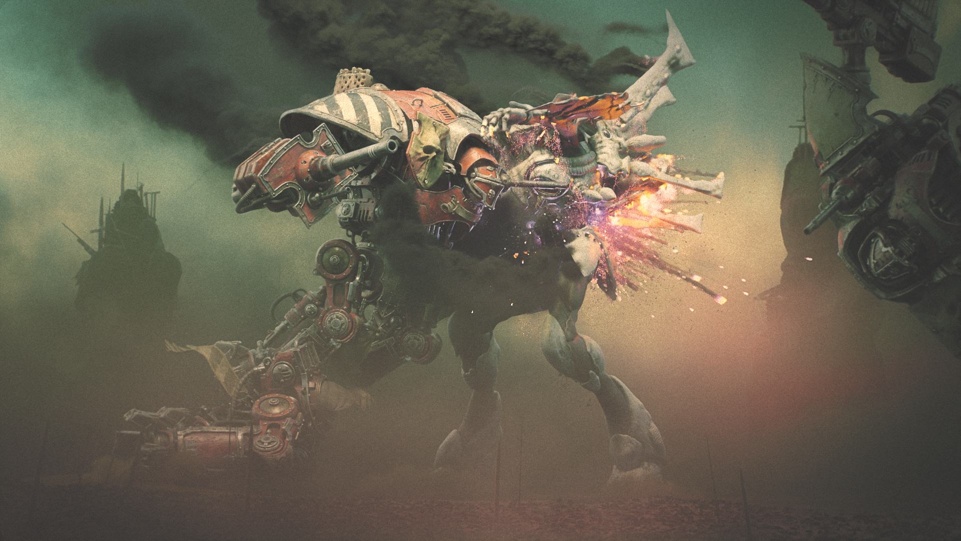 dawn_of_war_3-6.jpg
