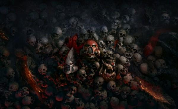 dawn_of_war_3(2)