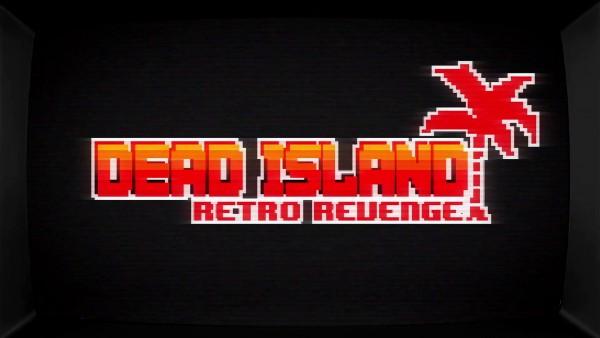 dead_island_retro_revenge_1