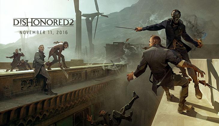 dishonored_2(1)