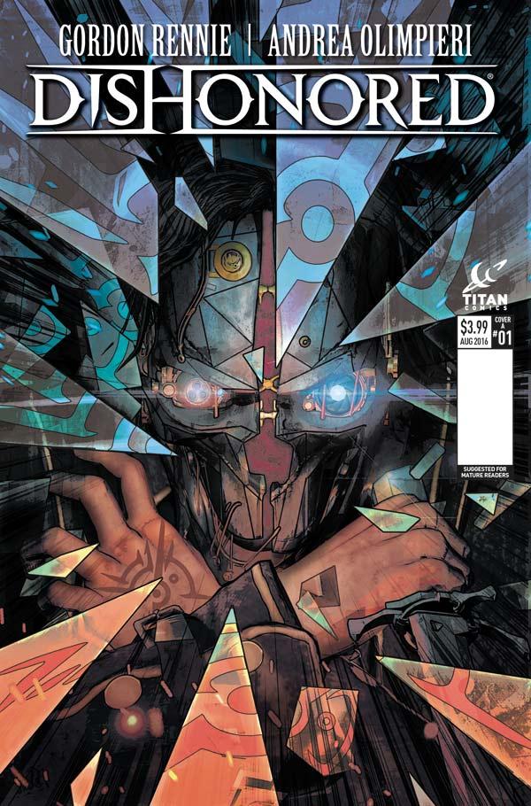 dishonored_comics_covers_1