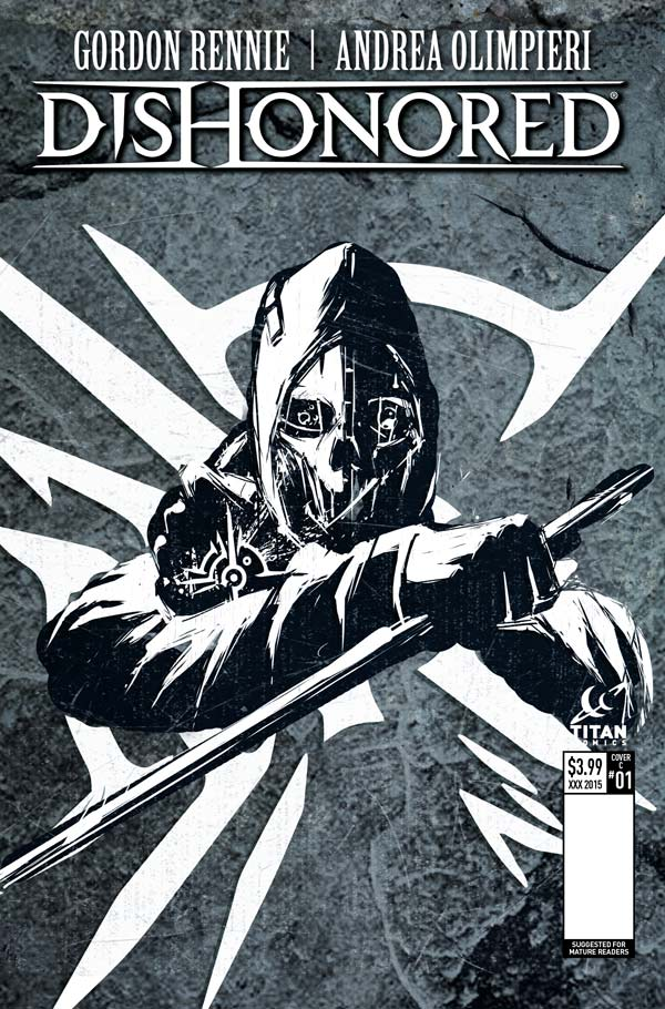 dishonored_comics_covers_3