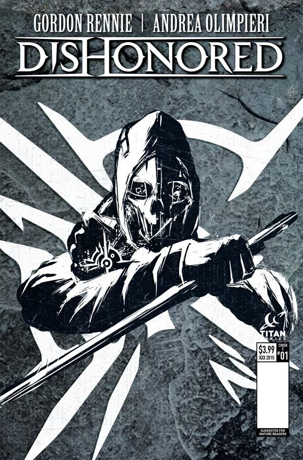 dishonored_comics_covers_3