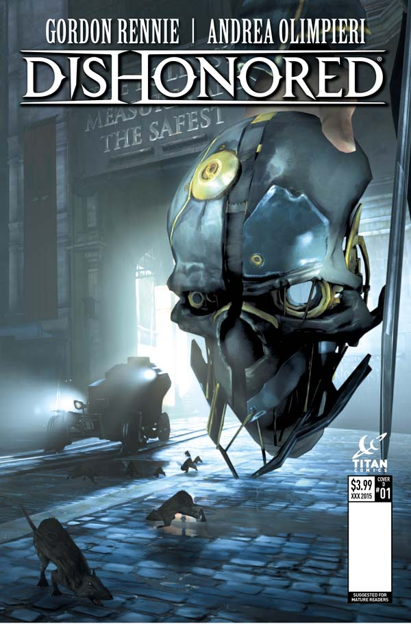 dishonored_comics_covers_4