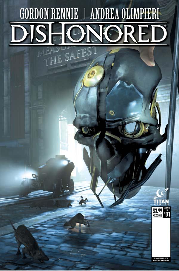 dishonored_comics_covers_4