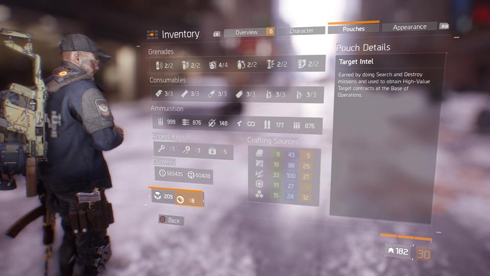 division_target_intel (Copy)