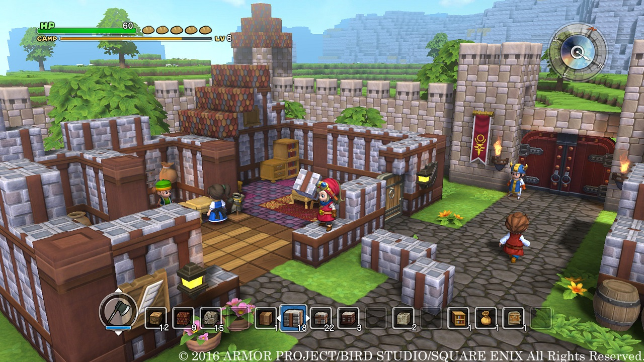 dragon_quest_builders (2)