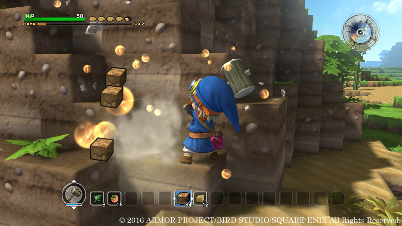dragon_quest_builders (4)