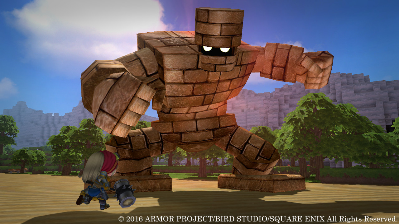 dragon_quest_builders (5)