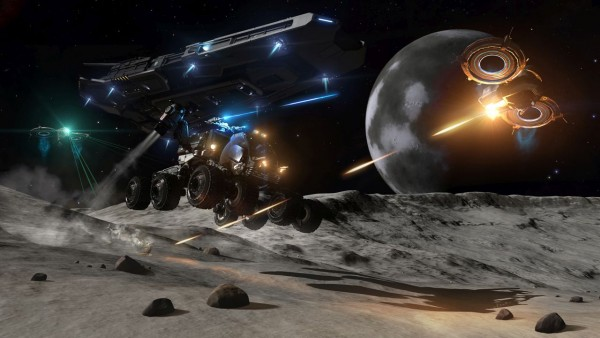 elite_dangerous_horizons_xbox_one (1)