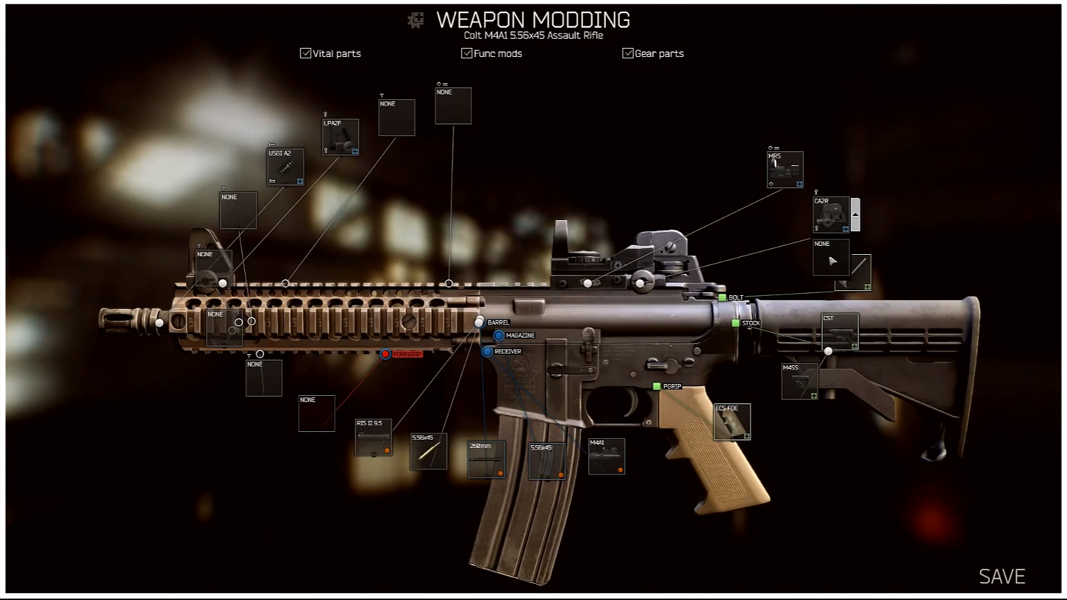 Quelle: https://assets.vg247.com/current//2016/05/escape-from-tarkov-weapon-customisation.png