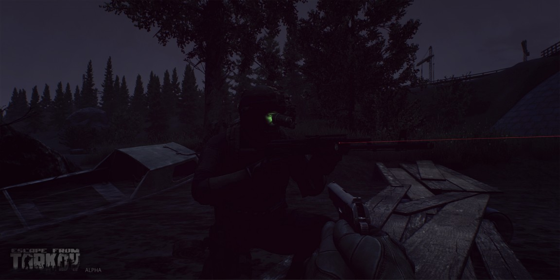 escape_from_tarkov_alpha_may_2