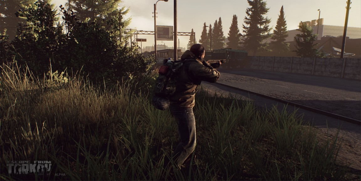 escape_from_tarkov_alpha_may_3