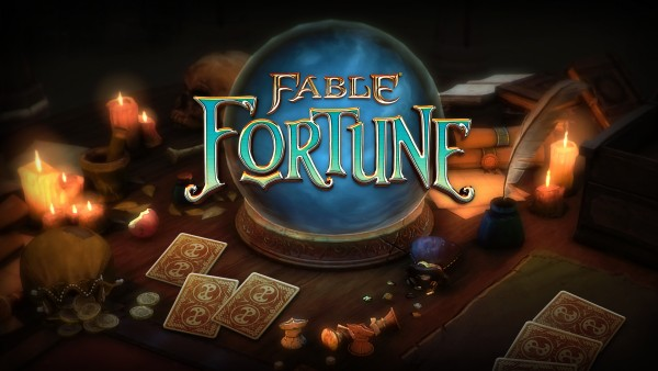 fable_fortune_1