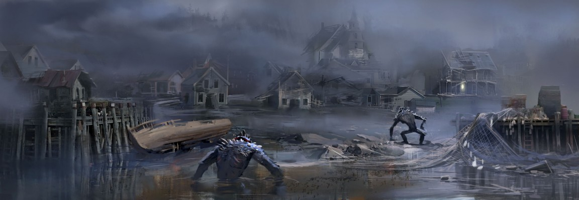 fallout_4_far_harbor (2)