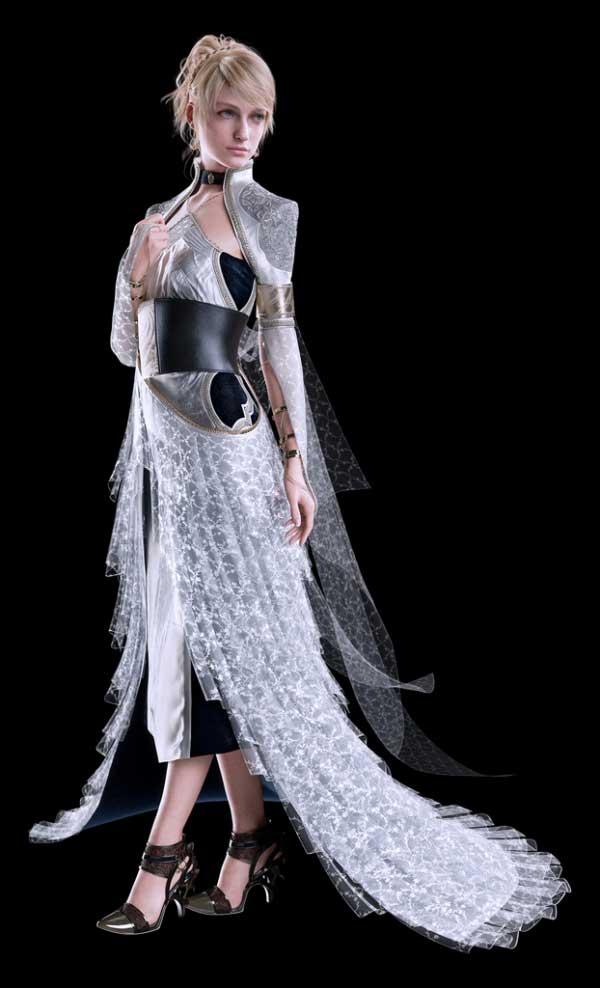 final_fantasy_kingsglaive_02_lunafrena_nox_fleuret