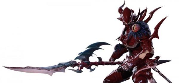 final_fantasy_revenge_of_the_horde_3point3_update