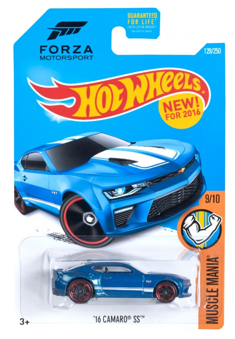 forza_6_hot_wheels(2)