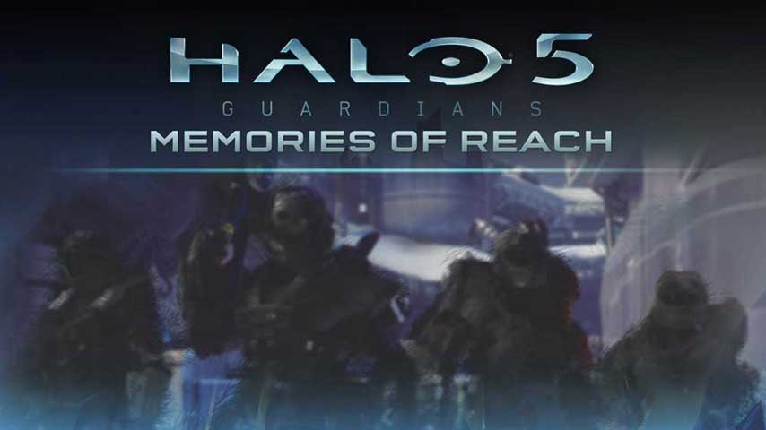 halo_5_memories_of_reach