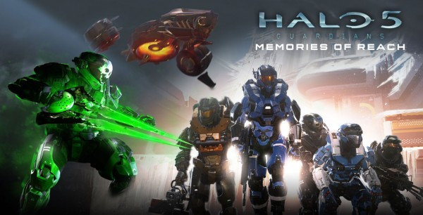 halo_5_memories_of_reach_official_header_1