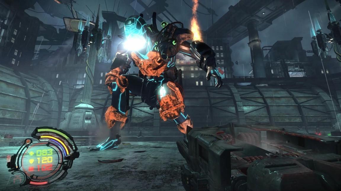 hard_reset_redux_gameplay_shot_2