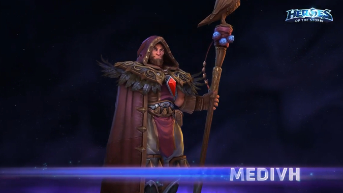 heroes_of_the_storm_medivh
