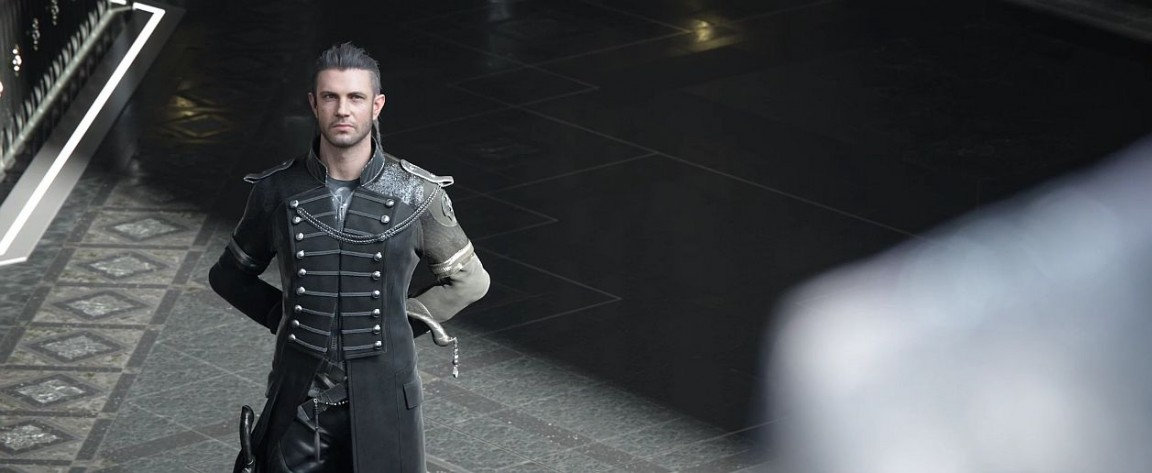 kingsglaive_final_fantasy_15 (2)