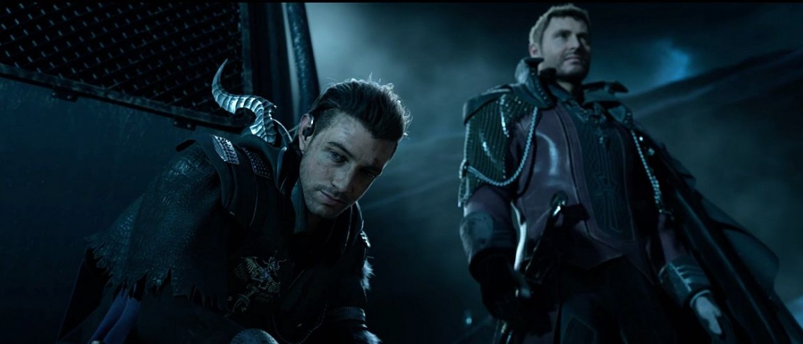 kingsglaive_final_fantasy_15 (4)