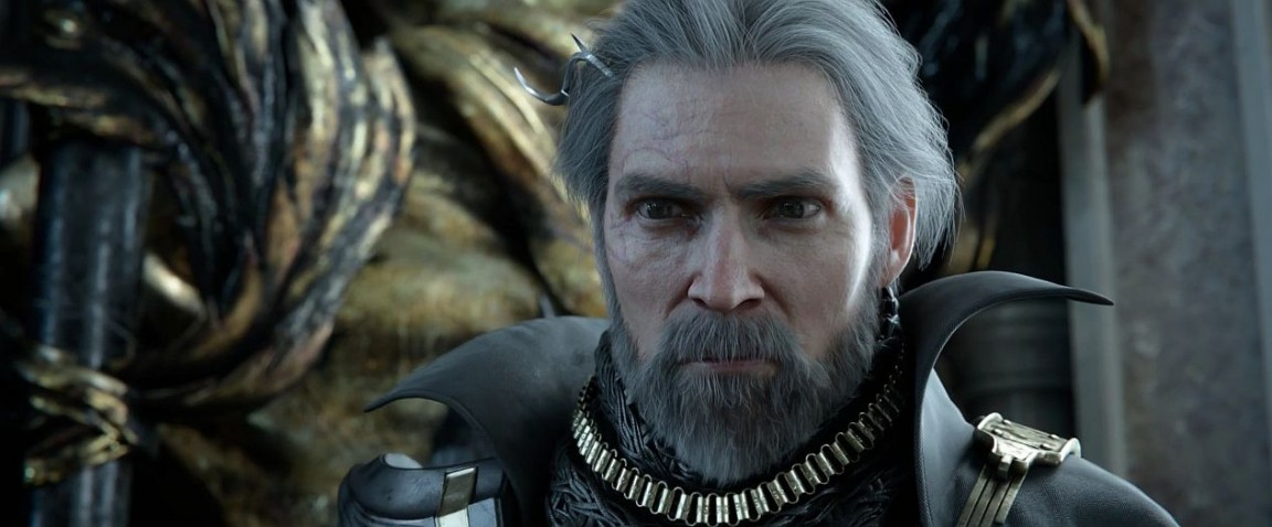 kingsglaive_final_fantasy_15 (5)
