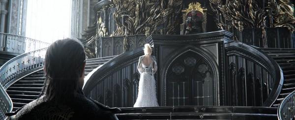 kingsglaive_final_fantasy_15 (6)