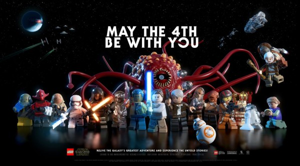 lego_star_wars_the+force_awakens_star_wars_day